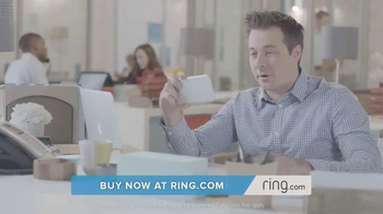 Ring TV Spot, 'Delivery' - Thumbnail 5