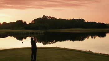 Golf Academy of America TV Spot, 'Welcome' - Thumbnail 1