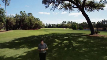 Golf Academy of America TV Spot, 'Welcome' - Thumbnail 3
