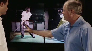 Golf Academy of America TV Spot, 'Welcome' - Thumbnail 7
