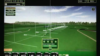 Golf Academy of America TV Spot, 'Welcome' - Thumbnail 8