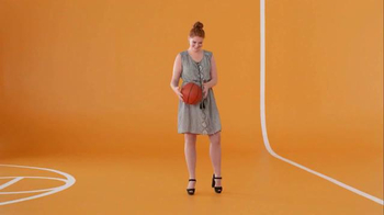 Target TV Spot, 'Assist, TargetStyle' Song by DJ Cassidy - Thumbnail 2