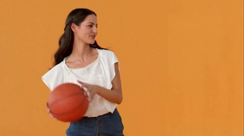 Target TV Spot, 'Assist, TargetStyle' Song by DJ Cassidy - Thumbnail 3