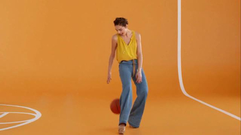 Target TV Spot, 'Assist, TargetStyle' Song by DJ Cassidy - Thumbnail 4
