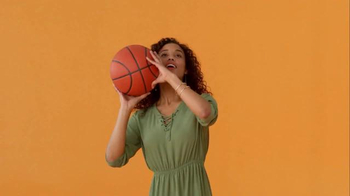 Target TV Spot, 'Assist, TargetStyle' Song by DJ Cassidy - Thumbnail 5