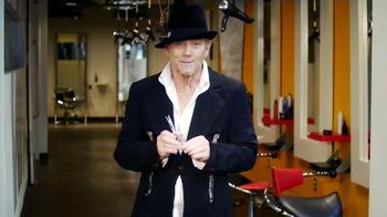 Cuccio Naturalé TV Spot, 'Secret to Success' Featuring Robert Cromeans - Thumbnail 1