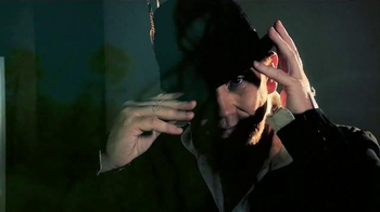 Cuccio Naturalé TV Spot, 'Secret to Success' Featuring Robert Cromeans - Thumbnail 4