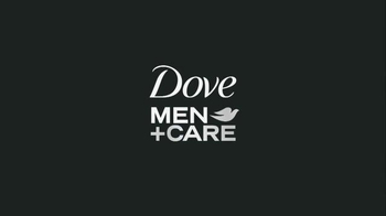 Dove Men+Care TV Spot, 'Strength Comes From Care' - Thumbnail 1