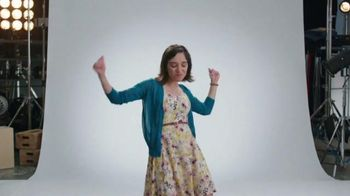 Sprint iPhone Forever Plan TV Spot, 'How It Feels'