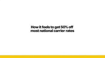 Sprint iPhone Forever Plan TV Spot, 'How It Feels' - Thumbnail 3