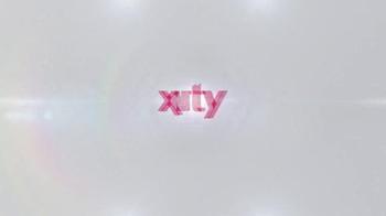 XFINITY On Demand TV Spot, 'The Revenant' - Thumbnail 1