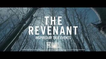 XFINITY On Demand TV Spot, 'The Revenant' - Thumbnail 8