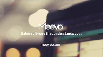 Meevo TV Spot, '#DearHairStylist, Thank You.' - Thumbnail 8