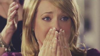 Meevo TV Spot, '#DearHairStylist, Thank You.' - Thumbnail 7