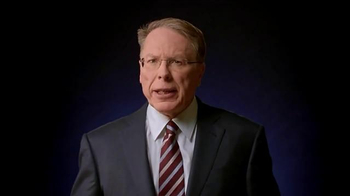 NRA Foundation TV Spot, 'Freedom's Safest Place: Truly Free' - 25 commercial airings