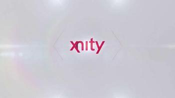 XFINITY On Demand TV Spot, 'Get A Job' - Thumbnail 1