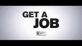 XFINITY On Demand TV Spot, 'Get A Job' - Thumbnail 8