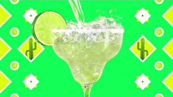 Bud Light Lime-A-Rita TV Spot, 'Five Flavors' Song by Nelly - Thumbnail 3