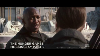 XFINITY On Demand TV Spot, 'Movies and Events' - Thumbnail 2