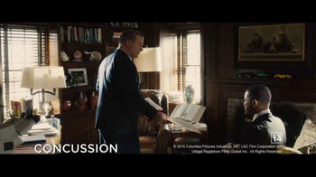XFINITY On Demand TV Spot, 'Movies and Events' - Thumbnail 3