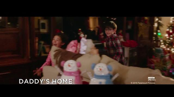 XFINITY On Demand TV Spot, 'Movies and Events' - Thumbnail 5