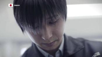 The Government of Japan TV Spot, 'Teradyne' - Thumbnail 4