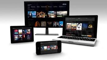 XFINITY On Demand TV Spot, 'The Hottest Series' - Thumbnail 7
