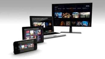 XFINITY On Demand TV Spot, 'The Hottest Series' - Thumbnail 1