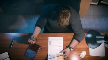 Uncharted 4: A Thief's End TV Spot, 'Heads or Tails'