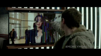 Money Monster - Alternate Trailer 2