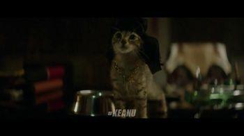 Keanu - Alternate Trailer 1
