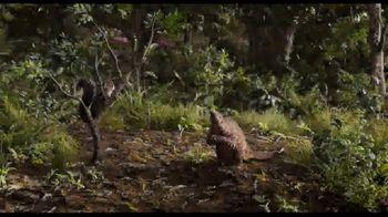 The Jungle Book - Alternate Trailer 14