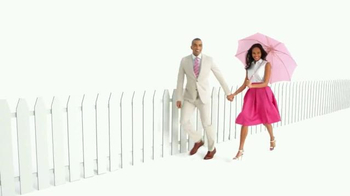 Macy's Lowest Prices of the Season TV Spot, 'March: Jewelry and Apparel' - Thumbnail 1