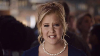 Bud Light TV Spot, 'Basketball' Featuring Seth Rogen, Amy Schumer - Thumbnail 6