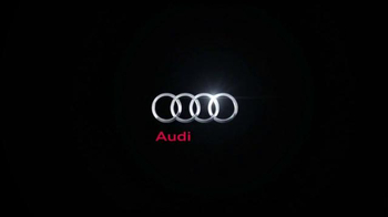 Audi A4 TV Spot, 'Faster' Song by The Stooges - Thumbnail 9