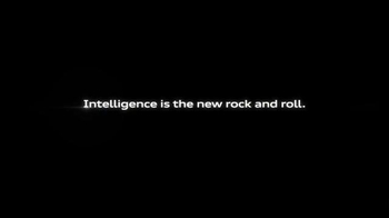 Audi A4 TV Spot, 'Faster' Song by The Stooges - Thumbnail 8