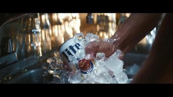 Miller Lite TV Spot, '40 Years' - Thumbnail 5