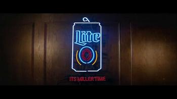 Miller Lite TV Spot, '40 Years' - Thumbnail 9