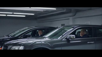 2016 Chrysler 200 & 300 TV Spot, 'Picks' Feat. Martin Sheen, Bill Pullman