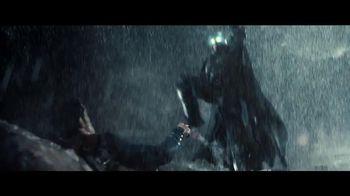 Batman v Superman: Dawn of Justice - Alternate Trailer 17