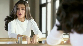 Pantene Expert TV Spot, 'Most Beautiful Hair Ever' Featuring Selena Gomez