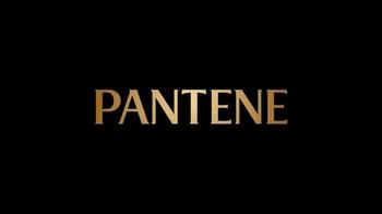 Pantene Expert TV Spot, 'Most Beautiful Hair Ever' Featuring Selena Gomez - Thumbnail 6