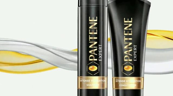 Pantene Expert TV Spot, 'Most Beautiful Hair Ever' Featuring Selena Gomez - Thumbnail 7