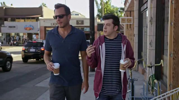 Netflix TV Spot, 'Flaked: Community' - Thumbnail 9