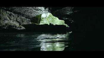 Jack Daniel's TV Spot, '150th Anniversary' - Thumbnail 2
