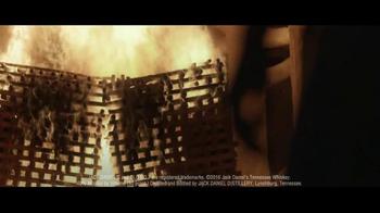 Jack Daniel's TV Spot, '150th Anniversary' - Thumbnail 3