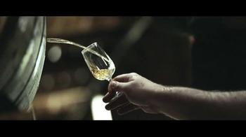 Jack Daniel's TV Spot, '150th Anniversary' - Thumbnail 5