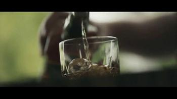 Jack Daniel's TV Spot, '150th Anniversary' - Thumbnail 6