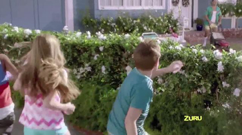 Bunch O Balloons TV Spot, 'Fill 100 Balloons in 60 Seconds' - Thumbnail 3