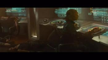 The Divergent Series: Allegiant - Alternate Trailer 18
